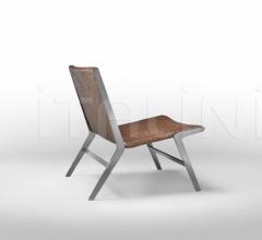 Кресло Helen фабрика Flexform