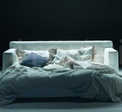 Диван-кровать Winny фабрика Flexform