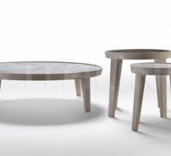 Кофейный столик Dida фабрика Flexform