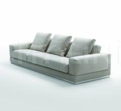 Модульный диван Big Bob фабрика Flexform