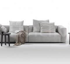 Модульный диван Lario/Lario 88 фабрика Flexform