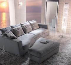Модульный диван William фабрика Tosconova
