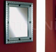 Настенное зеркало FRAME 120 MIRROR ART DECO фабрика Vismara Design