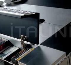 Журнальный столик CIAIKA 170 ART DECO фабрика Vismara Design