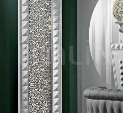 Интерьерная декорация BODY LIGHT 214 PIRAMID фабрика Vismara Design