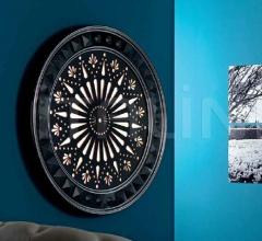 Интерьерная декорация SHINING SUN PIRAMID фабрика Vismara Design