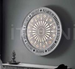 Интерьерная декорация SHINING SUN SILVER EYES фабрика Vismara Design
