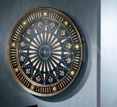 Интерьерная декорация SHINING SUN GOLD EYES фабрика Vismara Design