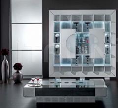 Журнальный столик CIAIKA 170 MODERN фабрика Vismara Design