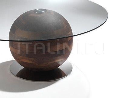 Стол обеденный Gheo-K Porada