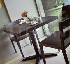 Барный стол Park фабрика Porada