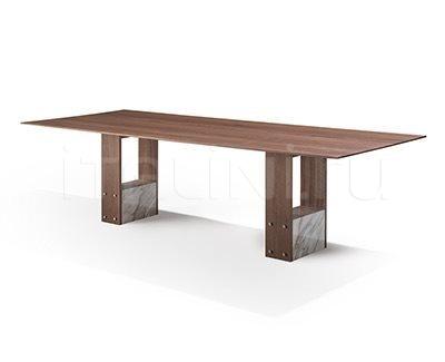 Стол обеденный Shani Porada