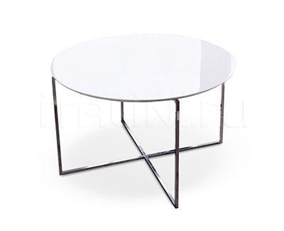 Стол обеденный Sirio tavolo Porada