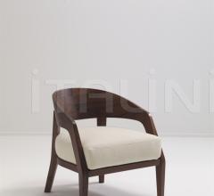 Кресло Alba фабрика Porada