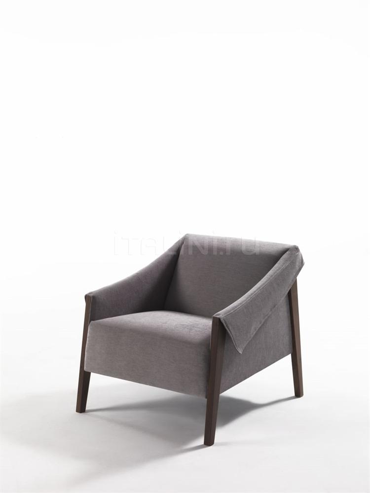 Кресло Ara Porada