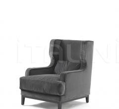 Кресло Camille фабрика Porada