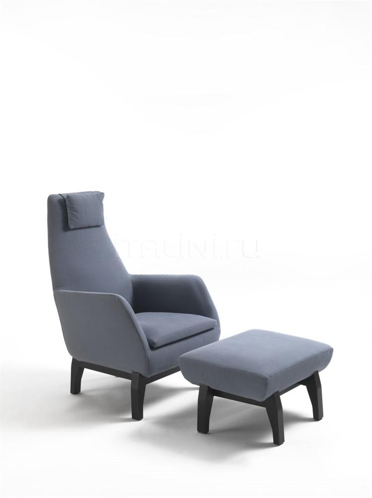 Кресло Daisy Porada
