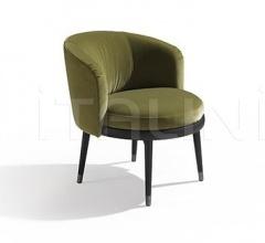 Кресло Daphne фабрика Porada