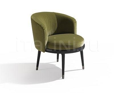 Кресло Daphne Porada