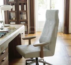 Кресло Elis фабрика Porada