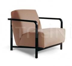 Кресло Gilda фабрика Porada