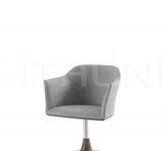 Кресло Kelly фабрика Porada