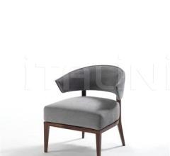 Кресло Lenie фабрика Porada