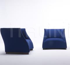 Кресло Vivienne фабрика Porada