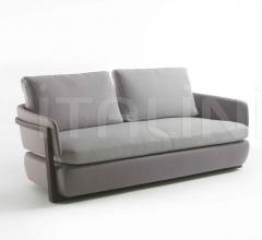 Диван Arena sofa фабрика Porada