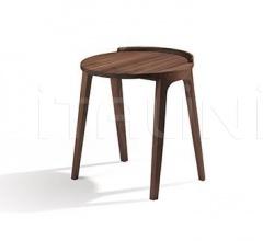 Столик Deck фабрика Porada