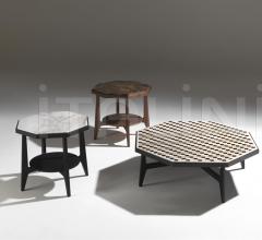 Кофейный столик Marrakesh фабрика Porada