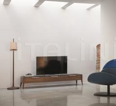 Тумба под TV Atlante TV фабрика Porada