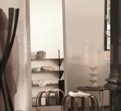 Зеркало Bryant specchio 215 фабрика Porada