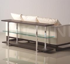 Консоль ретро-диван Modus 1 фабрика Porada