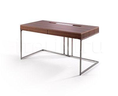 Письменный стол Kepler Porada