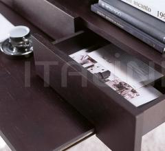 Письменный стол Post scriptum фабрика Porada