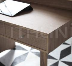 Письменный стол Scrivano фабрика Porada