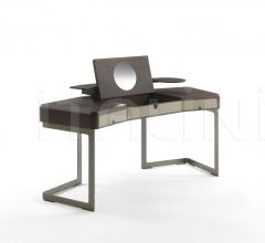 Итальянские кабинет - Письменный стол Tom фабрика Porada