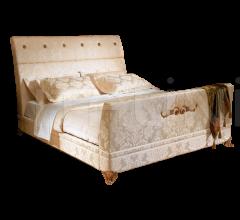 Кровать Argea B 401 фабрика Elledue