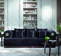 Двухместный диван Caesar S 902 фабрика Elledue