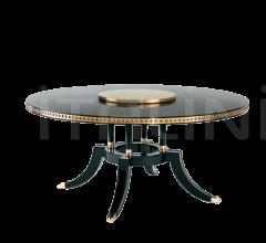 Стол обеденный Caesar T 900 фабрика Elledue