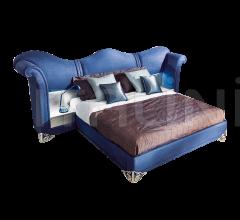 Кровать Doge B 311 фабрика Elledue