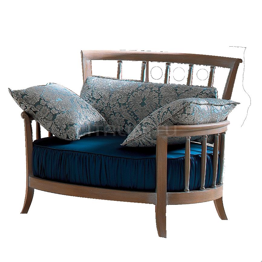 Кресло Fidia S 501 Elledue