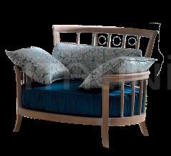Кресло Fidia S 501 фабрика Elledue