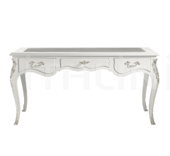 Письменный стол Fidia S 507 фабрика Elledue
