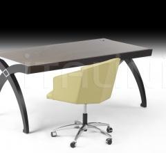 Кресло Gaspare HO 805 фабрика Elledue