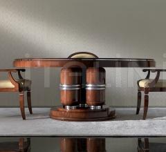 Стол обеденный Il Novecento T 474 фабрика Elledue