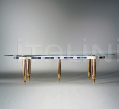 Стол обеденный Misor T 213/V фабрика Elledue