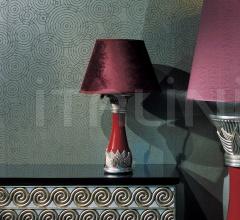 Настольная лампа Misor AL 219 фабрика Elledue