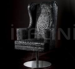 Кресло Opera LA 363 фабрика Elledue